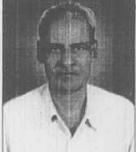 NARENDRA BAHADUR SINGH