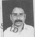 RAJIV KUMAR MISHRA