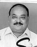 Adv. Raju Mangeshkar